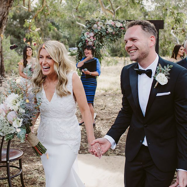 Celebrating Australia Day enjoying the beautiful _saramorbs pictures by _katepardeyweddings capturin