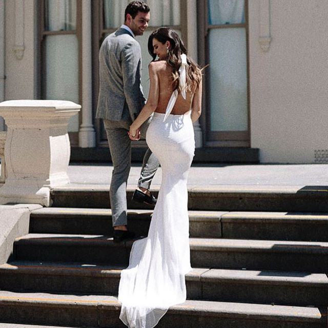 And this...._The wonderful team on this shoot _Photography _oliviaandthyme_Couple _tarrah