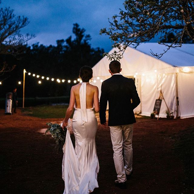 I can't get enough of this wedding! Thankyou _keepercreative for the gorgeous pics of _mandy_buckley