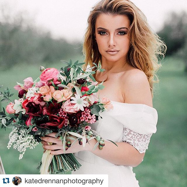 Love your work  _katedrennanphotography with _repostapp