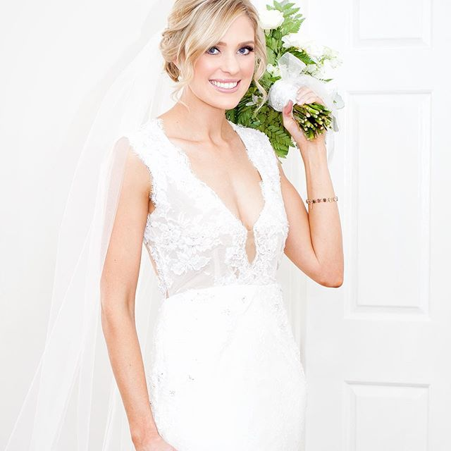 This is just too much beauty in one pic xx info_MarqusieBridal.com