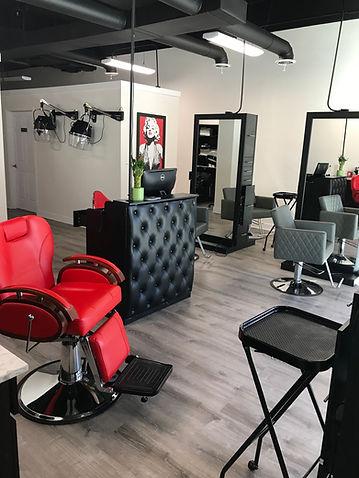 v salon academy landsdowne ashburn leesburg