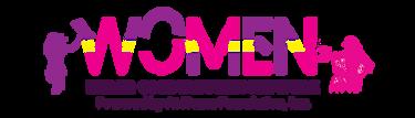 WUC-Network-Logo---Yellow-No-Shadow---We