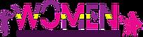 WUCN-Logo---Yellow---Transparent-Backgro