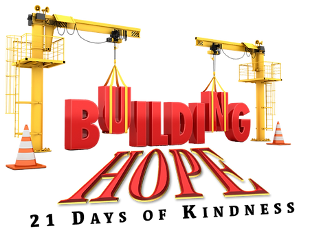 Building Hope.png