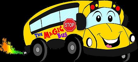 Magic-School-Bus---800x400-px.png