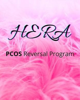 A PCOS Reversal Program.jpg