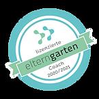 Siegel elterngarten_2021_farbig_ohne Hin