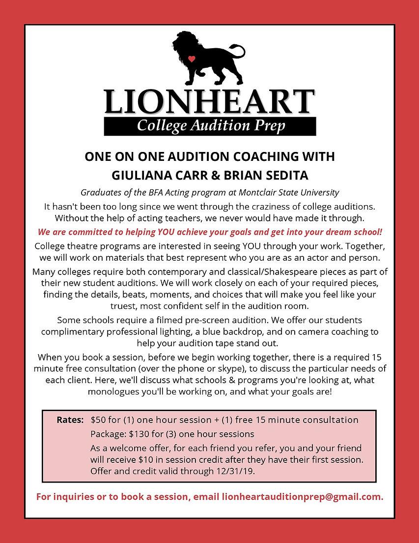 Lionheart Flyer'.jpg