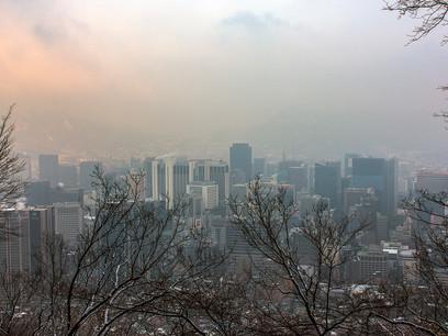 South Korea 2012