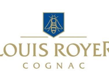 Louis Royer