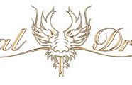royal dragon