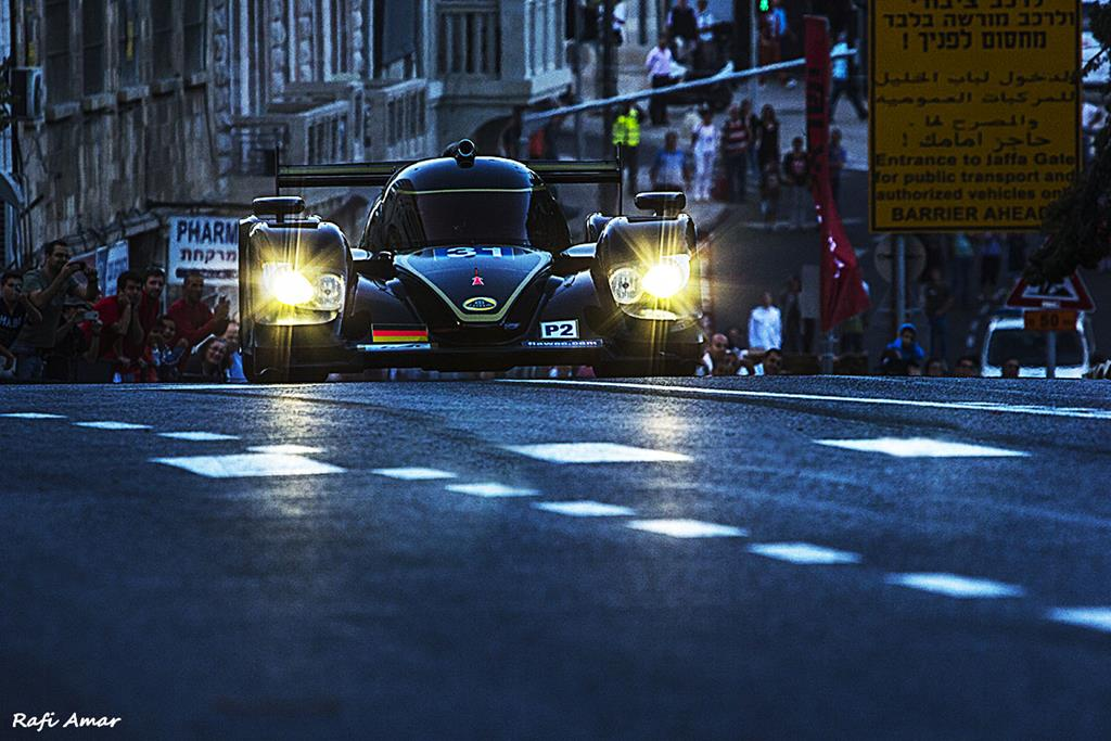 Lotus La Mans LMS2