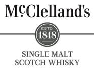 Mc Clelland's