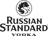 Russkij Standard