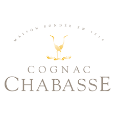 Chabasse