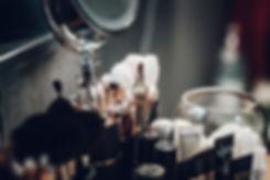 glass-3081015_1920.jpg