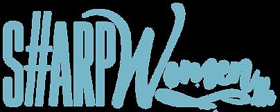 SharpWomen_logo_web_blue.png