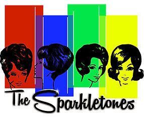Sparkle_logo4.jpg