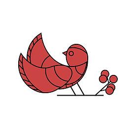 Website-Logo-1.jpg