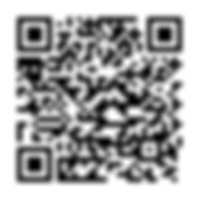 www.gwedu-cation.com App.png