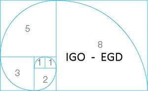 Fibonacci-Spiral ws_edited.png