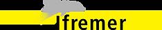 Institut_français_de_recherche_pour_l'ex
