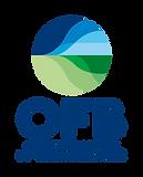 ofb_logo.png