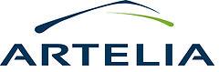 Logo-ARTELIA.jpg