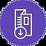 logo_brochure_violet.png