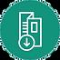 logo_brochure_vert.png