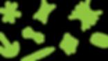 ian-symbol-mixed-phytoplankton-community
