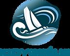 Logo Iodysseus.png