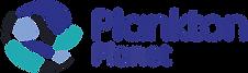Logo-Plankton-Planet.png