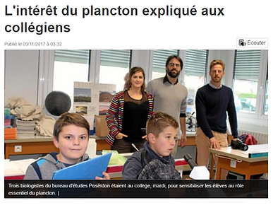 ouestfrance.png