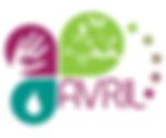AVRIL_Logo_2014.png