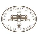 logo-TMSM.png