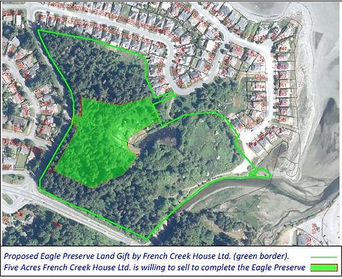 Eagle Preserve Map.JPG