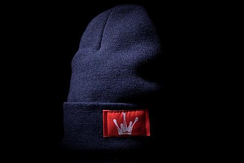 SNVPS winter cap