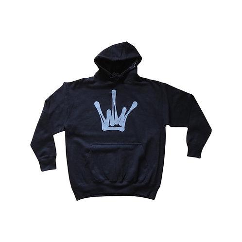 #SNVPS 'Be King' Hoodie