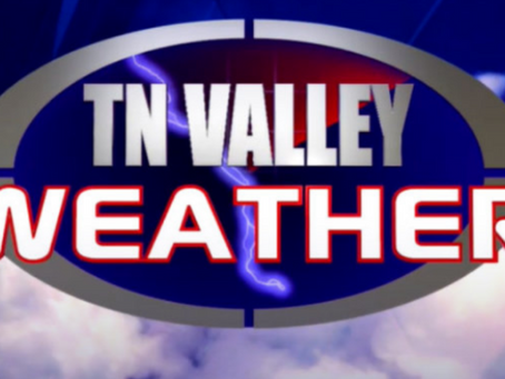 Get to Know the Tennessee Valley Weather App!