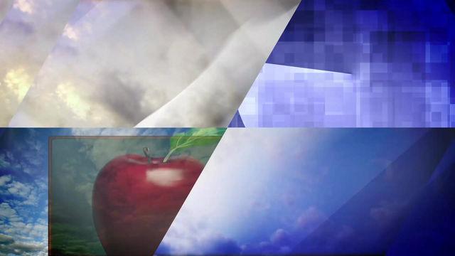 Weather Classroom: Autumnal Equinox