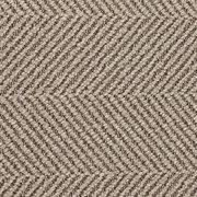 Jumper Sand