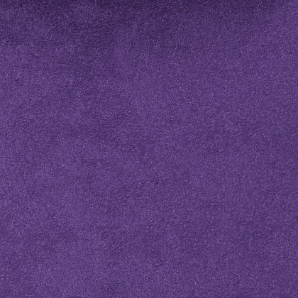 Fascination Purple