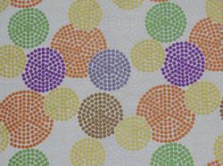 Mosaic Festive (Contemporary)