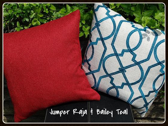 Pillows @ $59.95