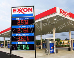 fuel_stations_2