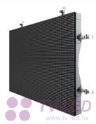 outdoor_screens-2