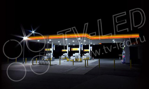 fuel_stations_1