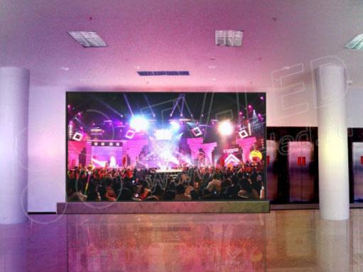 indoor_1